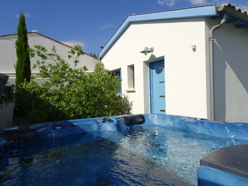 Sale house / villa Chatelaillon plage 499 200€ - Picture 3