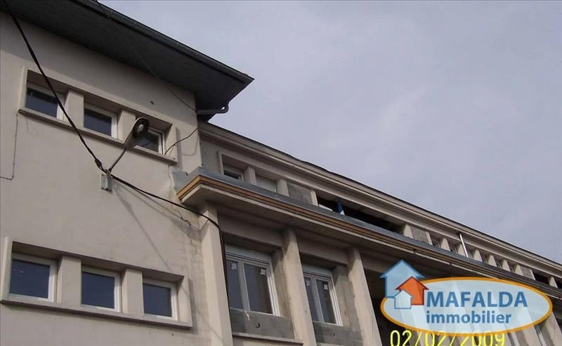 Vente appartement Scionzier 90 000€ - Photo 3