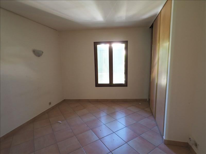 Sale apartment Manosque 160000€ - Picture 6
