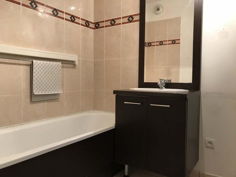 Location appartement Argenteuil 1100€ CC - Photo 5