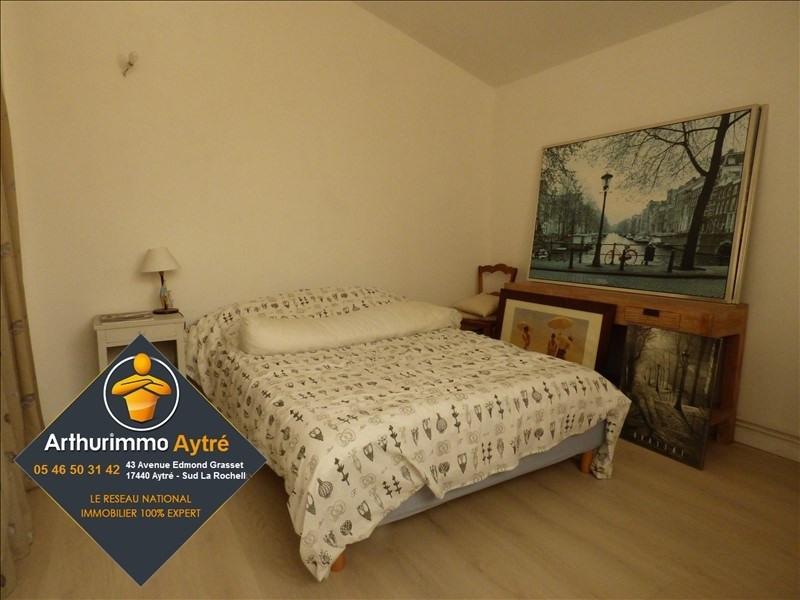Sale house / villa Rochefort 208000€ - Picture 3