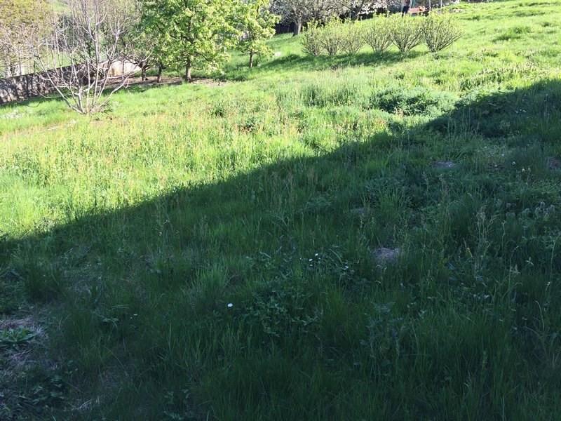 Vente terrain St chamond 108000€ - Photo 3