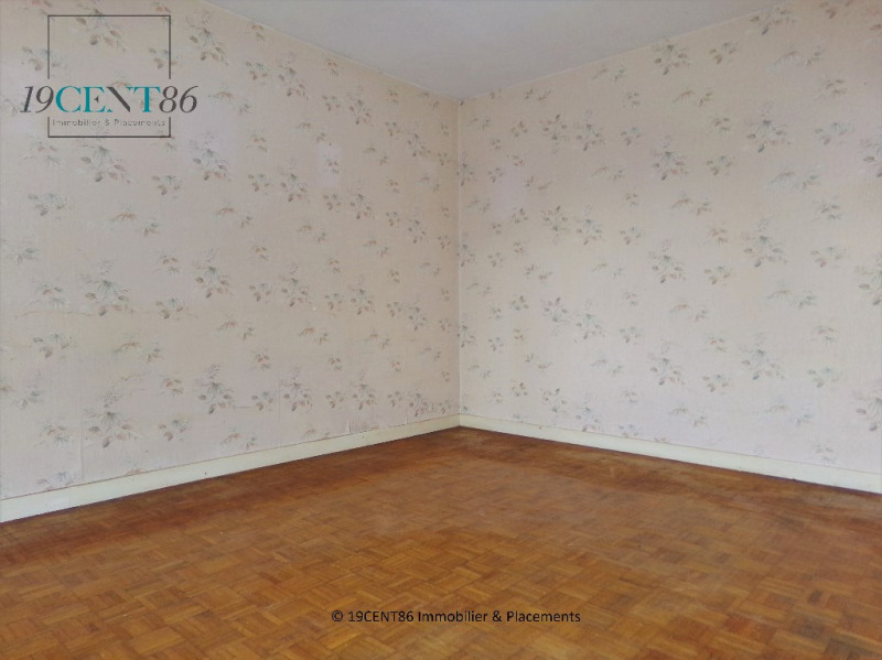 Sale house / villa Belley 128000€ - Picture 6