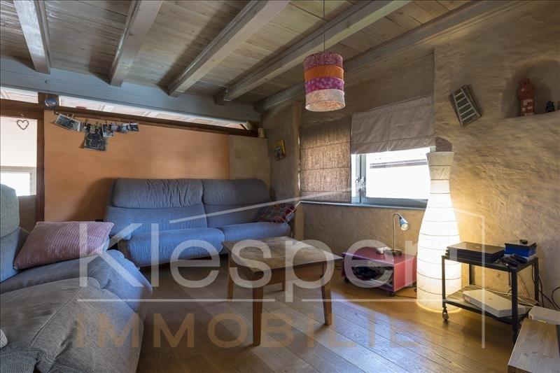 Sale house / villa Breitenau 258000€ - Picture 6