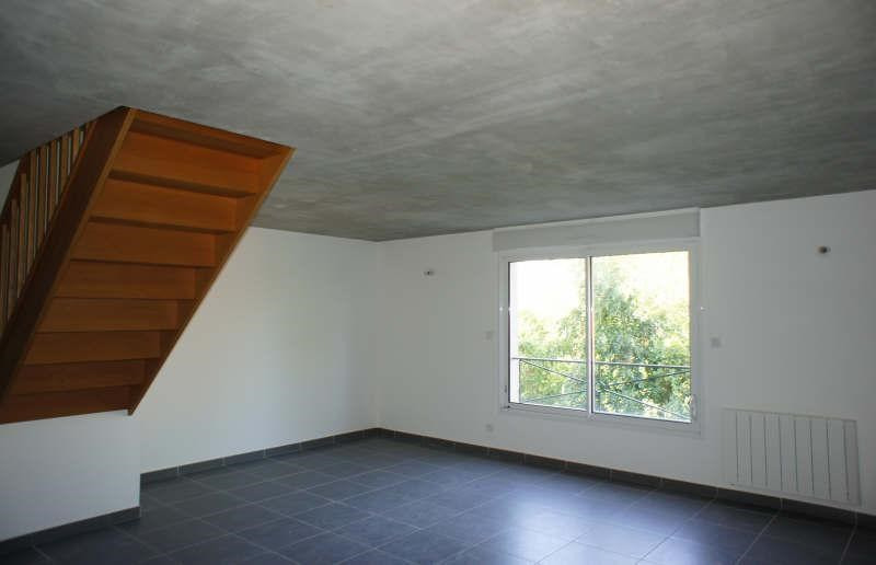 Продажa квартирa Craponne 240000€ - Фото 2