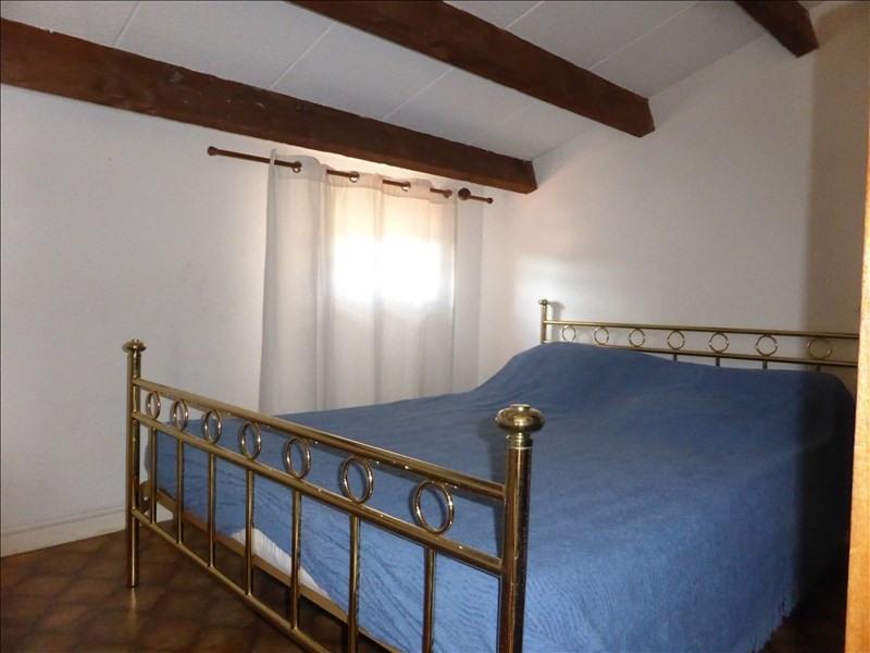 Vente appartement Collioure 158000€ - Photo 9