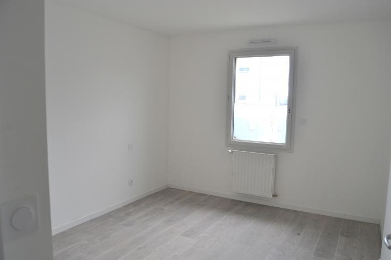 Sale house / villa Bedee 235125€ - Picture 7