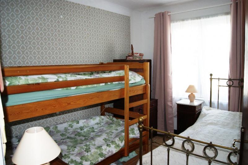 Sale house / villa Cucq 169500€ - Picture 5