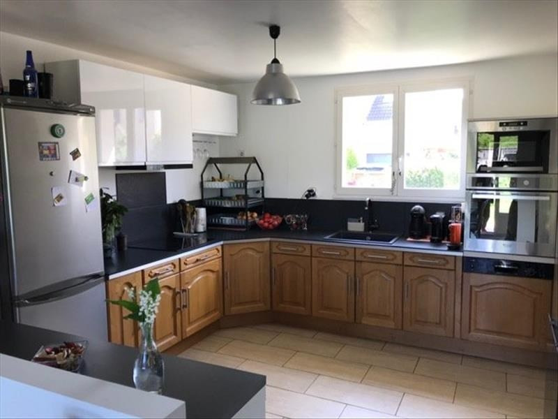 Vente maison / villa St leu la foret 320000€ - Photo 5