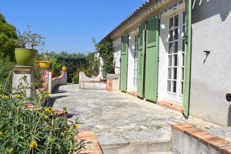 Vente de prestige maison / villa Callian 520000€ - Photo 12