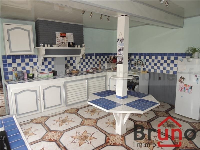 Vente maison / villa Ponthoile 229 800€ - Photo 6