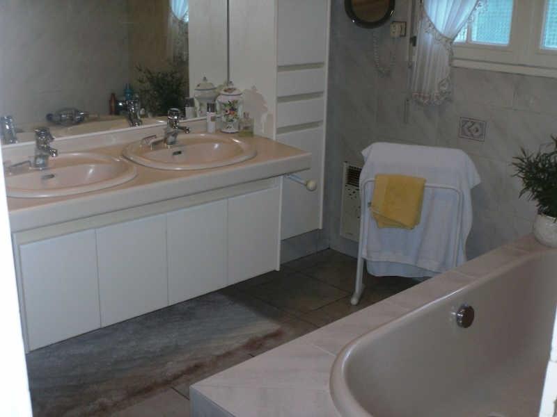Sale house / villa Beuzec cap sizun 322400€ - Picture 8