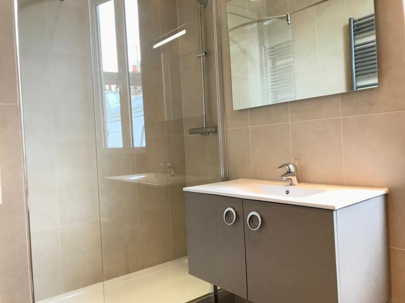 Rental apartment Paris 8ème 11194€ CC - Picture 11