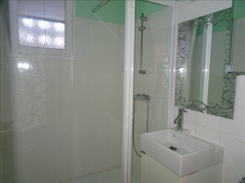 Location appartement Roanne 453€ CC - Photo 7