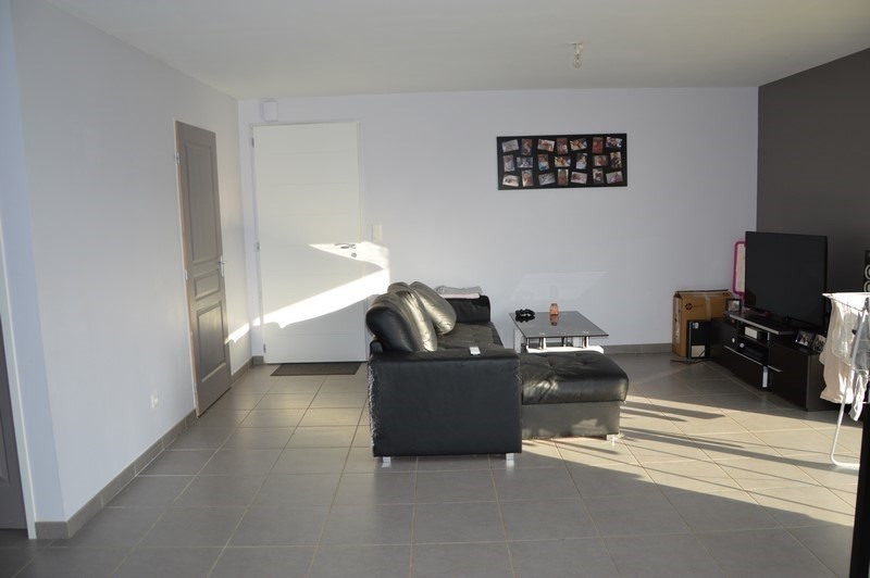 Vente maison / villa Ste colombe 165 075€ - Photo 2