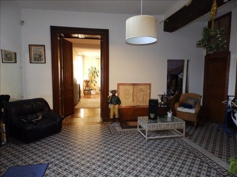 Vente de prestige maison / villa Moulins 260000€ - Photo 13