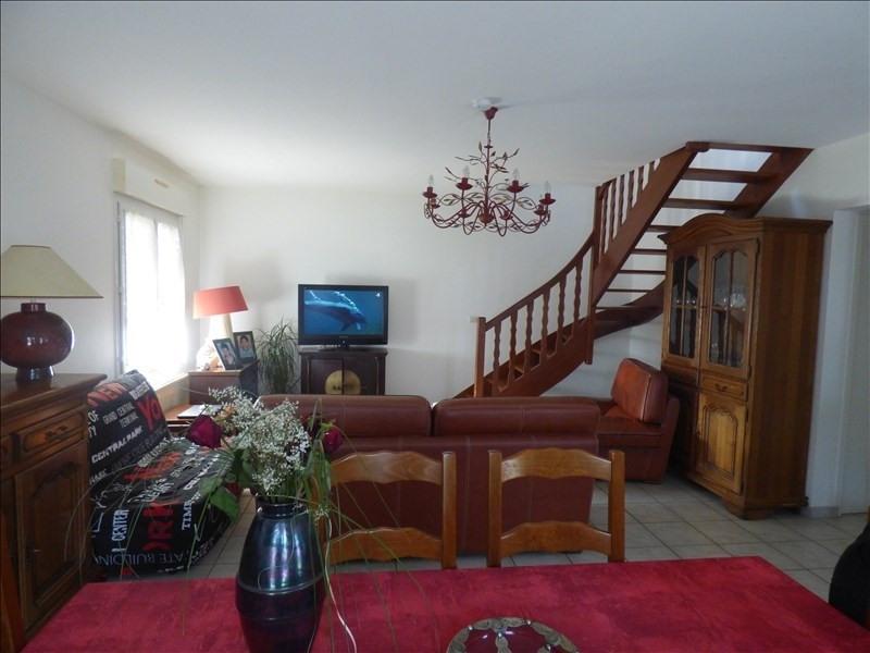 Sale house / villa Cavan 149200€ - Picture 2