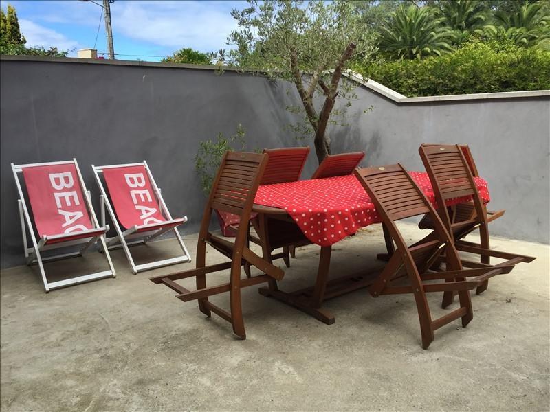 Sale house / villa Perros guirec 265837€ - Picture 3