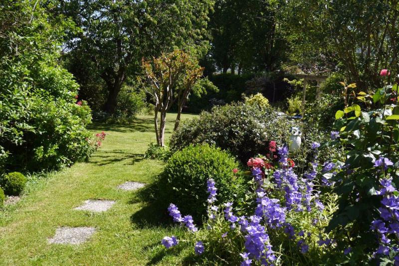 Sale house / villa Cholet 198000€ - Picture 3