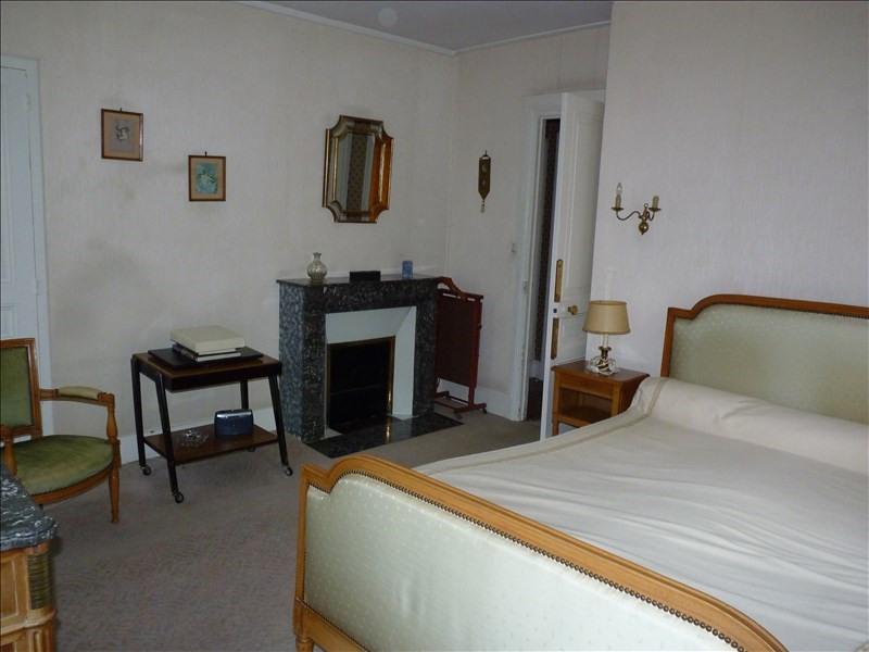 Vente maison / villa Couilly pont aux dames 260100€ - Photo 5