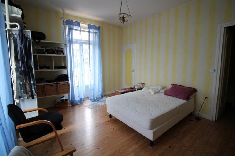 Vente maison / villa Romans-sur-isère 320000€ - Photo 3