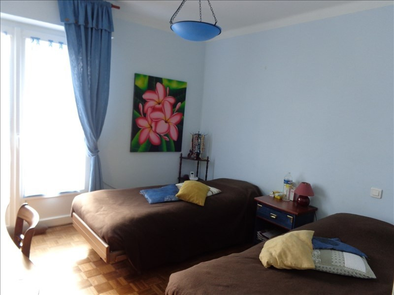 Sale apartment Dax 132500€ - Picture 4