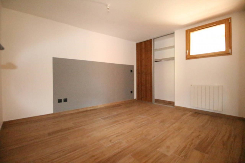 Vente appartement Vaujany 295000€ - Photo 8