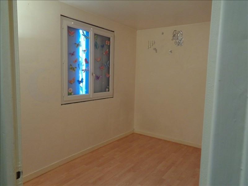 Vente appartement Bois d arcy 239000€ - Photo 6
