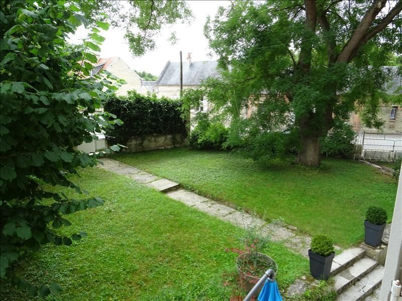 Sale house / villa Soissons 294000€ - Picture 2