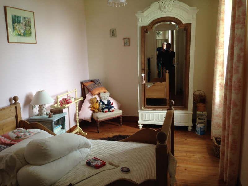 Vente maison / villa Lessay 365750€ - Photo 10