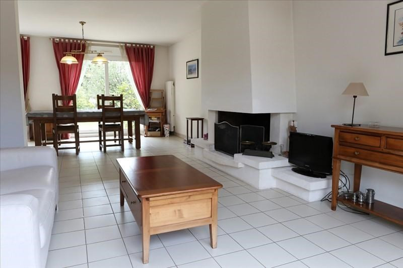 Vente maison / villa Pontoise 433 000€ - Photo 7