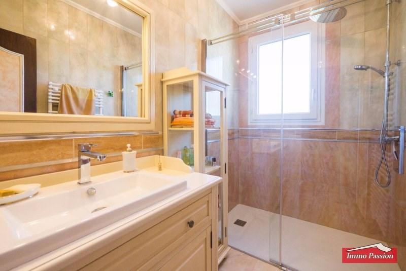 Sale house / villa Le lardin st lazare 183600€ - Picture 9