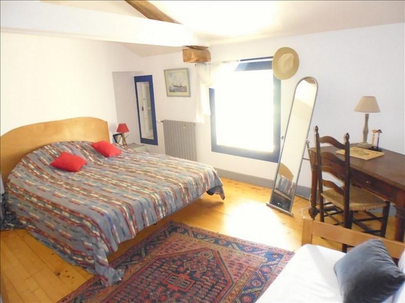 Venta  casa Aslonnes 309000€ - Fotografía 9