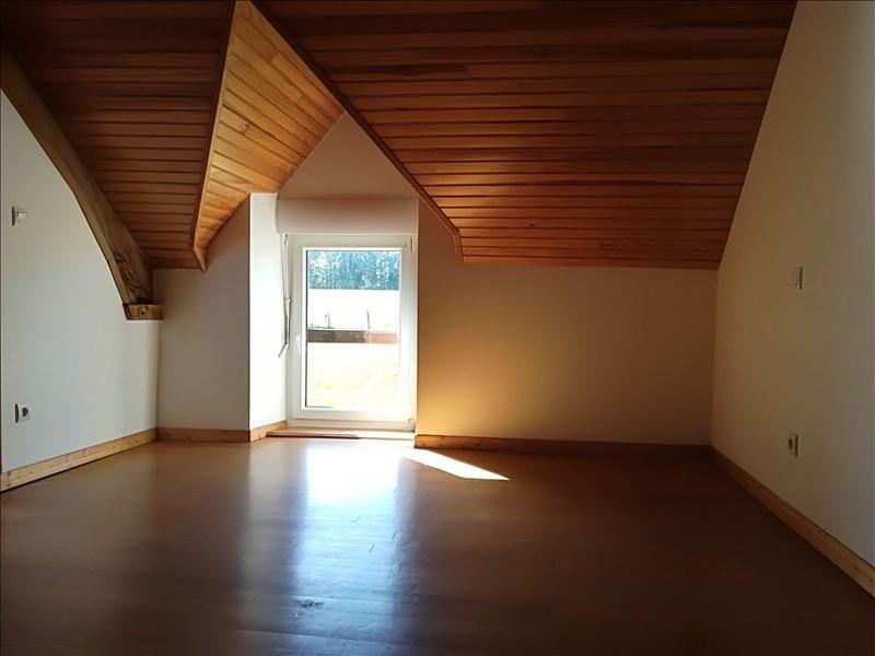 Vente maison / villa Guemene penfao 117150€ - Photo 6