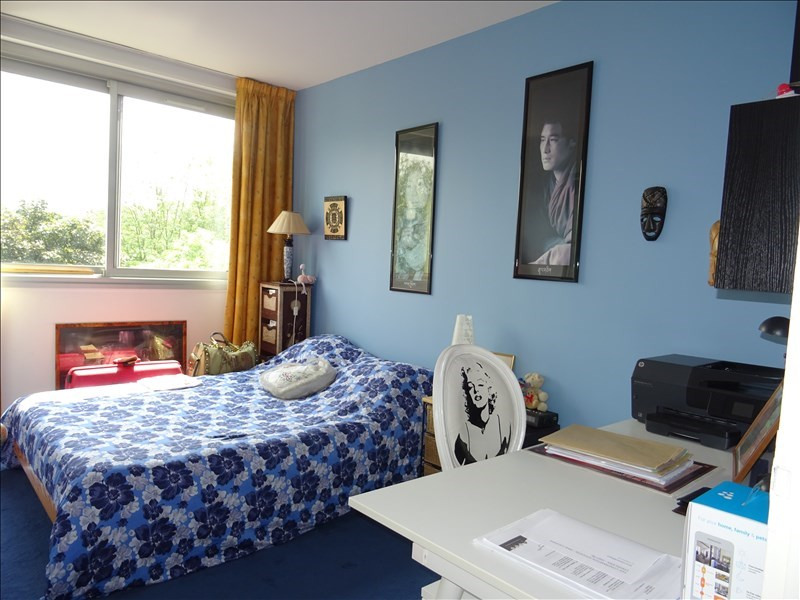 Sale apartment Marly le roi 199 000€ - Picture 7