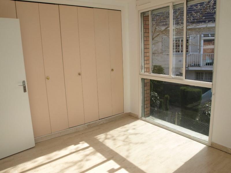 Rental apartment Ramonville-saint-agne 796€ CC - Picture 7