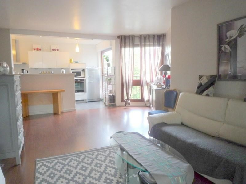 Vente appartement Le chesnay 325000€ - Photo 2