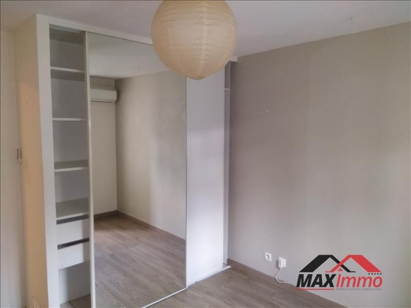 Vente appartement Sainte clotilde 167 000€ - Photo 7