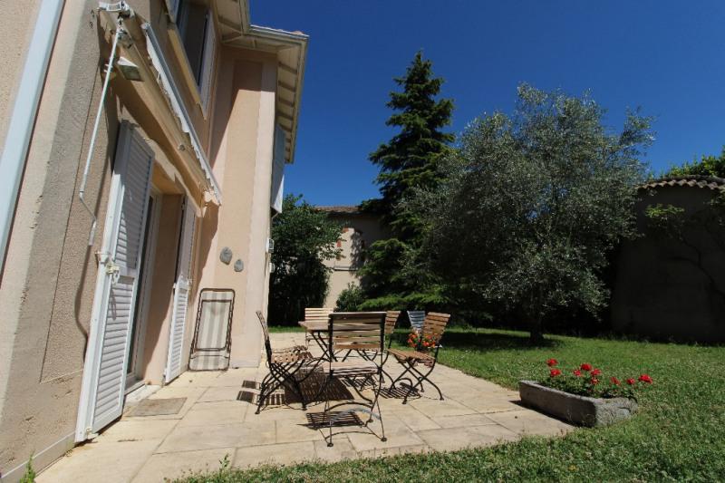 Lyon 9: belle maison proche toutes commodités