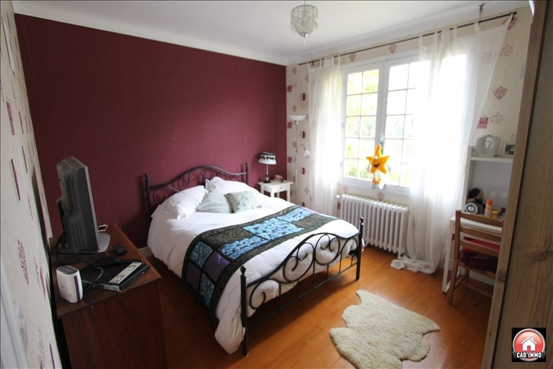 Vente maison / villa Bergerac 468000€ - Photo 11