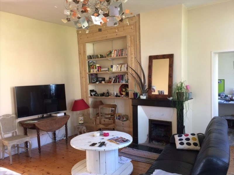 Vente maison / villa Bayencourt 239000€ - Photo 3
