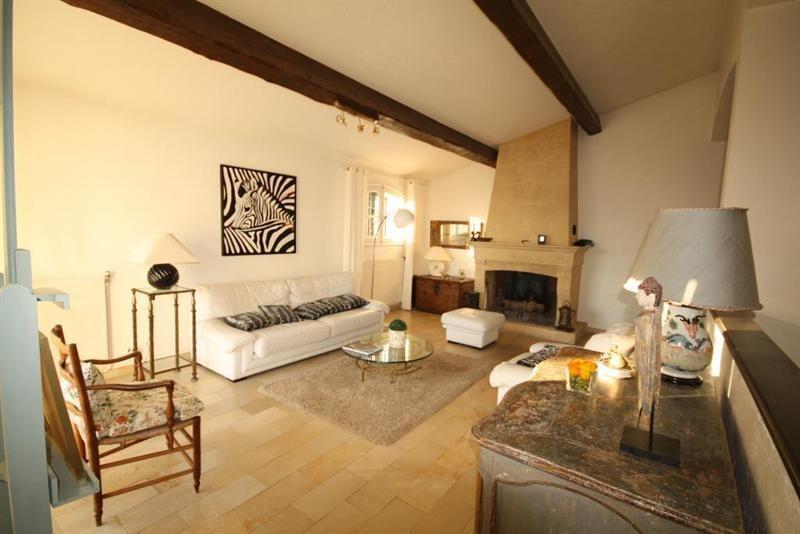 Deluxe sale house / villa Vallauris 1890000€ - Picture 4