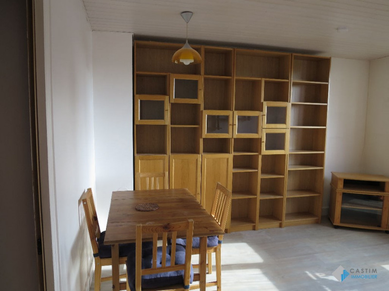Vente appartement Cachan 138 500€ - Photo 3