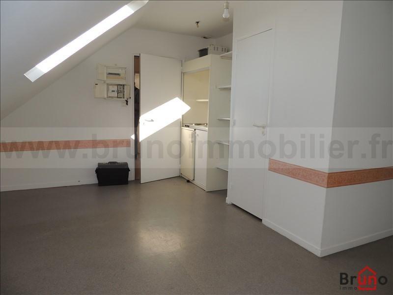 Investimento edifício Le crotoy 288500€ - Fotografia 8