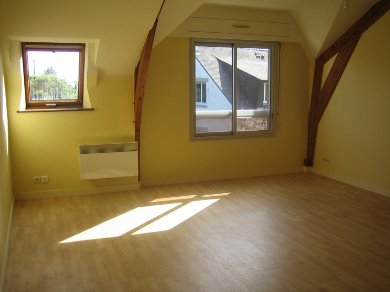 Location appartement Saint-avé 438€ CC - Photo 3