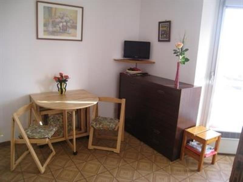 Vente appartement Mimizan 79000€ - Photo 3