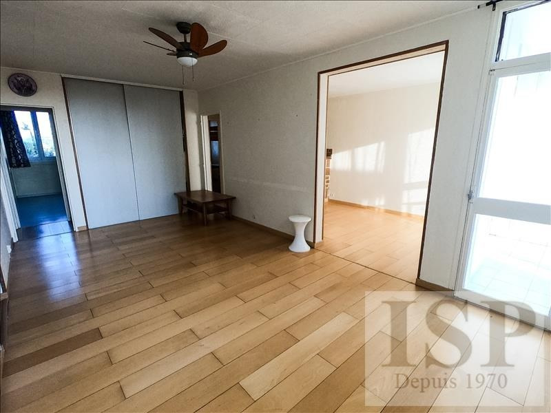 Vente appartement Marignane 148 000€ - Photo 1