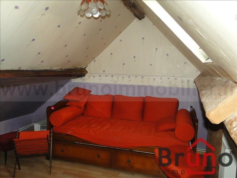 Vendita casa Rue 126000€ - Fotografia 7
