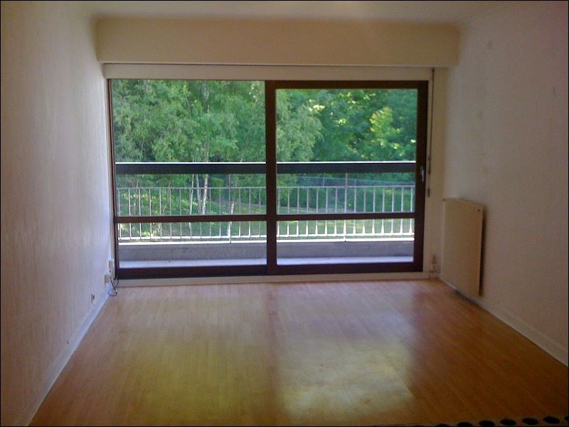 Rental apartment Athis mons 928€ CC - Picture 3