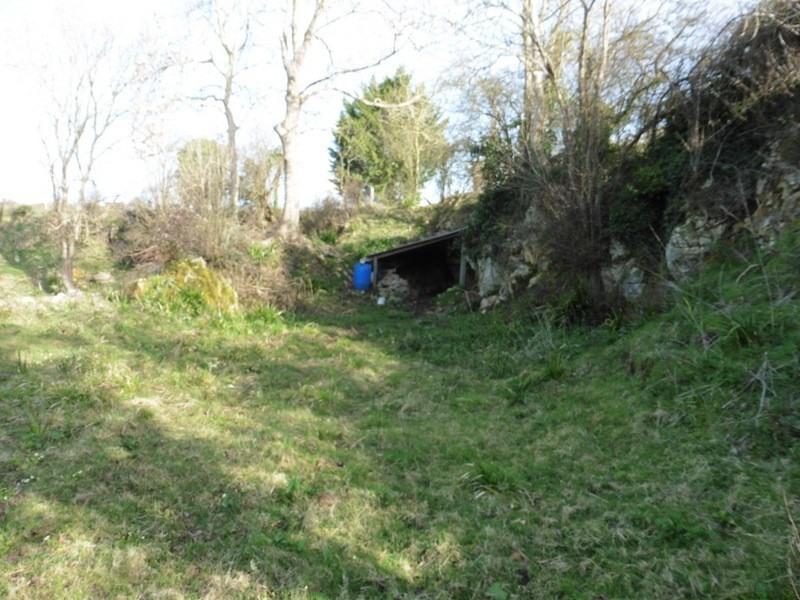 Verkoop  stukken grond Regneville sur mer 23700€ - Foto 4